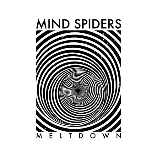 Meltdown by Mind Spiders