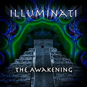 Play & Download The Awakening by illuminati | Napster