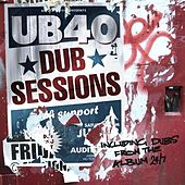 Play & Download Dub Sessions by UB40 | Napster