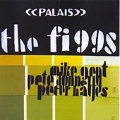 Play & Download Palais by The Figgs | Napster