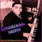 Harlem Fuss by Fats Waller