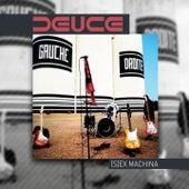 [S]ex Machina by Deuce