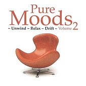 Play & Download Pure Moods 2 by Fridrik Karlsson | Napster