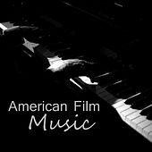 Play & Download American Film Music: Movie Music by Easy Listening Music | Napster