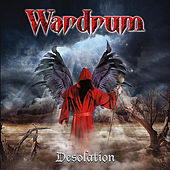 Play & Download Desolation by War Drum | Napster