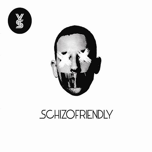 Schizofriendly by Young Science