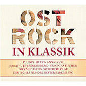 Ostrock In Klassik by Various Artists