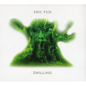 Play & Download Zwilling by Eric Fish | Napster