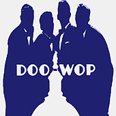 Play & Download Doo Wop by Various Artists | Napster
