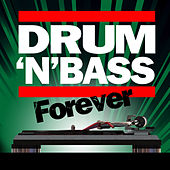 Play & Download Drum n' Bass Forever by Various Artists | Napster