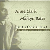 Play & Download Just After Sunset by Anne Clark | Napster