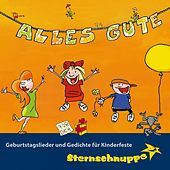Play & Download Alles Gute by Sternschnuppe | Napster
