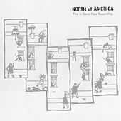 Play & Download This Is Dance Floor Numerology by North of America | Napster
