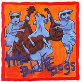 Play & Download Music For Dog People by Blue Dogs | Napster
