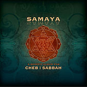 Samaya: A Benefit Album for Cheb I Sabbah by Various Artists