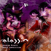 Play & Download Arabian Nights Remix Competition by Aladdin | Napster