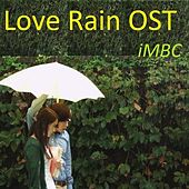Play & Download Love Rain OST by Various Artists | Napster