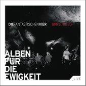 Play & Download MTV Unplugged (Alben für die Ewigkeit) by Die Fantastischen Vier | Napster