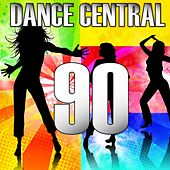 Play & Download Dance Central 90 by Disco Fever | Napster
