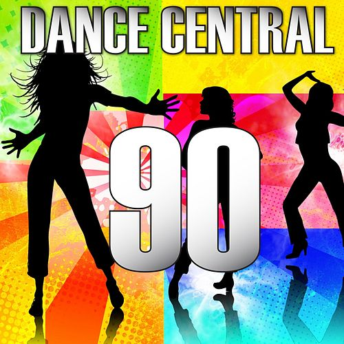 Dance Central 90 by Disco Fever