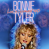 Play & Download Live in Germany 1993 by Bonnie Tyler | Napster
