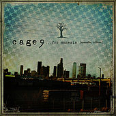 ...for Amnesia by Cage9