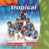 Coleccion Diamante by Acapulco Tropical