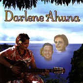 Play & Download Brigde Between Generations by Darlene Ahuna | Napster