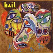 Play & Download Kirk by Hail | Napster