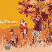 Play & Download Flores De Alquiler by La Quinta Estacion | Napster