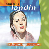 Play & Download Colecci?n Diamante by Maria Luisa Landin | Napster
