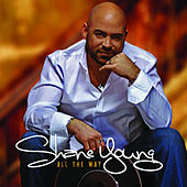 All the Way by Shane Young