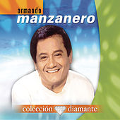 Play & Download Colecci?n Diamante by Armando Manzanero | Napster