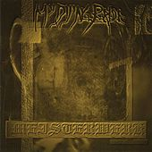 Play & Download Meisterwerk 1 by My Dying Bride | Napster