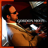 Play & Download Jesus Loves Me by Gordon Mote | Napster