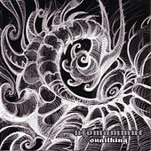 Play & Download Snailking by Ufomammut | Napster
