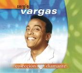 Play & Download Coleccion Diamante by Sergio Vargas | Napster