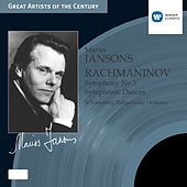 Play & Download Great Artists of the Century by Mariss Jansons | Napster