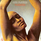 Pleasure by Ohio Players