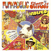 Finest by Funkadelic
