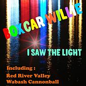 Play & Download I Saw the Light by Boxcar Willie | Napster