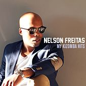 Play & Download My Kizomba Hits by Nelson Freitas | Napster