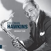 Play & Download Body & Soul, Vol. 1 by Coleman Hawkins | Napster
