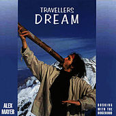 Play & Download Travellers Dream by Alex Mayer | Napster