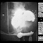 Play & Download Explosivo by MISSILES | Napster