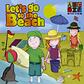 Play & Download Let's Go To The Beach by Juice Music | Napster