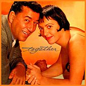 Play & Download Together by Louis Prima | Napster