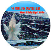 Play & Download The Starbreak Splatterlight by Henry Kaiser | Napster