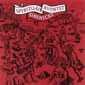 Šibeničky by Various Artists