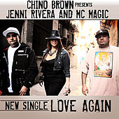Play & Download Love Again by Various Artists | Napster